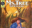 Ms. Tree Special Vol 1 9