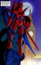 Tangent Batman 003.jpg