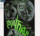 Sandman Presents: The Corinthian Vol 1 2