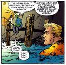 Aquaman 0192.jpg