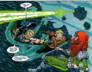 Aquaman AJ 005.jpg