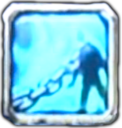 Deadly Attraction skill icon.png