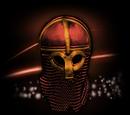 Fafnir Dragon Helmet