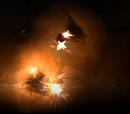Огненный полтергейст