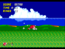 Gens - Genesis Sonic and Knuckles Sonic 2 15 03 2010 9.55.49.png