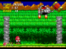 Gens - Genesis Sonic and Knuckles Sonic 2 15 03 2010 10.23.26.png