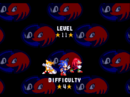 Gens - Genesis Sonic and Knuckles Sonic 1 16 03 2010 13.47.05.png