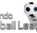 Fantendo Football League/Season 4
