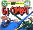 G.I. Combat Vol 1 256