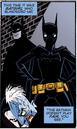 Batgirl Shadow of Sin Tzu 001.png