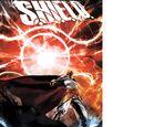 S.H.I.E.L.D. Vol 2 4