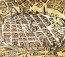 Mapy Poznania