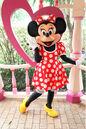 Minnie HKDL.jpg