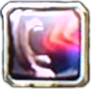 Scream of Death skill icon.png