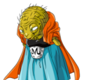 Babidi (Universo 11)