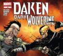 Daken: Dark Wolverine Vol 1 18