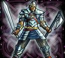 Cloudland's Guardian