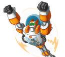 Blades (Rescue Bots)