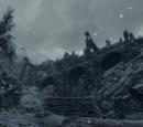 Il Bastone di Magnus (Missione)