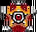 Asteron-sprite.png