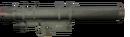 120px-Heat-SeekingRocketLauncher-GTASA.png