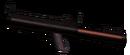 120px-RocketLauncher-GTAVCS.png