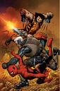 Avengers X-Sanction Vol 1 4 Skroce Variant Textless.jpg