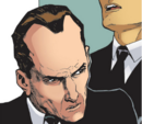 Mr. Beckham (Earth-616) from X-Man Vol 1 63 0001.png