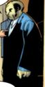 Alphonse (Mutant) (Earth-616) from Gambit Vol 4 1 0001.png