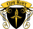 Crow Haven