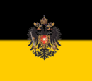 Habsburg Empire