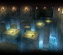 Challenge maps