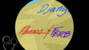 Django, Phineas, and Ferb's signatures.jpg