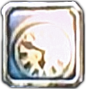 Enduring Passage skill icon.png