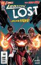 Legion Lost Vol 2 4.jpg
