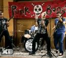 Punk Bones