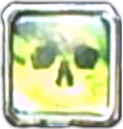 Echoes of Twilight skill icon.png