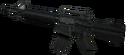 120px-M4-GTAVC.png