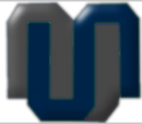 Sistema de Radio y Television Mexiquense
