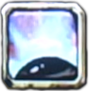 Mental Defiance skill icon.png
