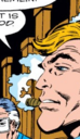 Leonid Dubroski (Earth-616) from Iron Man Vol 1 229 001.png