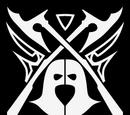 Obiettivi (Skyrim)