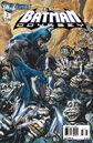 Batman Odyssey Vol 2 3.jpg