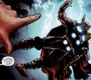 Thor Odinson (Tierra-2149)