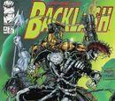 Backlash Vol 1 6