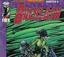 Backlash Vol 1 8