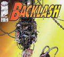 Backlash Vol 1 11