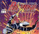 Backlash Vol 1 18