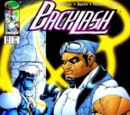 Backlash Vol 1 24