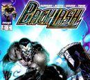 Backlash Vol 1 30